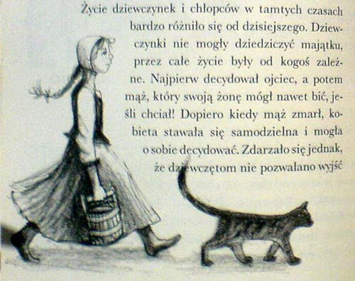 Józefa - Mała książka o feimnizmie.jpg
