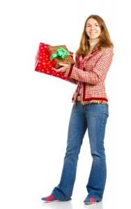 1316307_happy_woman_and_christmas_present.jpg